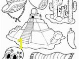Mexican Coloring Pages Mexico Coloring Pages Surfnetkids