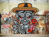Mexican Mural Artist Pin by Owesome On Urban Painting Best Of In 2018