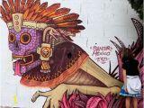 Mexican Mural Artist Pin by Tilen Rupar On Art