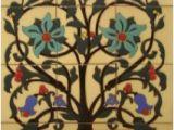 Mexican Tile Murals southwest 135 Best Mexican Tile Murals Images
