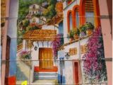 Mexican Tile Murals southwest 9 Best Tile Murals Prados Design and Mexican Tile and Stone Images