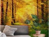 Mexican Wallpaper Murals 233 Best forest Wall Murals Images In 2019