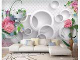 Mexican Wallpaper Murals 3d Wall Murals Wallpaper Custom Picture Mural Wall Paper Modern Warm