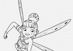 Mia and Me Coloring Pages to Print Bildergalerie & Bilder Zum Ausmalen Malvorlage Mia and Me