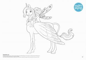 Mia and Me Coloring Pages to Print Mia Und Chao Ausmalbilder Uploadertalk Genial Mia and Me Einzigartig