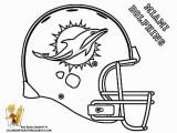 Miami Dolphins Coloring Pages Dolphin Coloring Book Coloring Home
