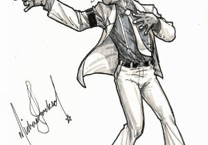 Michael Jackson Coloring Pages for Kids Michael Jackson Coloring Pages Coloring Pages for Kids