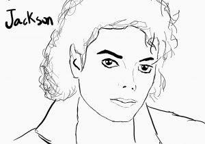 Michael Jackson Coloring Pages for Kids Pin by isabella Kanhai On Kids Coloring Pages In 2020