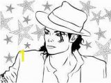 Michael Jackson Smooth Criminal Coloring Pages 14 Luxury Michael Jackson Smooth Criminal Coloring Pages Graph