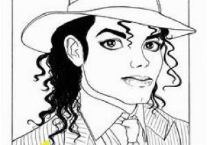 Michael Jackson Smooth Criminal Coloring Pages Michael Jackson Coloring Book Pdf Michael Jackson