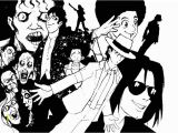 Michael Jackson Thriller Coloring Pages 15 Inspirational Michael Jackson Coloring Pages