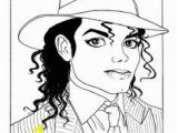 Michael Jackson Thriller Coloring Pages Michael Jackson Coloring Page Coloring Pages Pinterest
