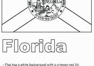 Michigan State Flower Coloring Page Michigan State Seal Coloring Page Awesome State Coloring Pages