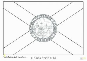 Michigan State Seal Coloring Page Seal Coloring Pages Arizona State Seal Coloring Page Inspirational