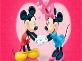 Mickey and Minnie Wall Murals Mickey and Minnie Wallpaper by Lovey 0d Free On Zedge™