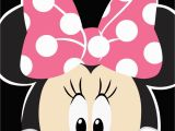 Mickey Minnie Mouse Wall Murals Minnie Mouse New