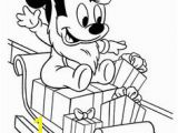 Mickey Mouse and Friends Christmas Coloring Pages 478 Best Mickey Mouse & Friends Colouring Pages Images On Pinterest