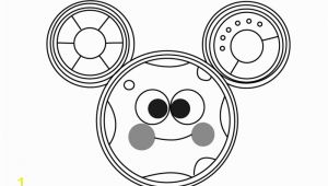 Mickey Mouse Clubhouse toodles Coloring Pages Learn How to Draw toodles From Mickey Mouse Clubhouse
