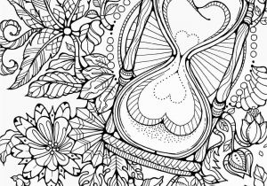 Mickey Mouse Printable Coloring Pages Best Coloring Page Christmas Mouse Katesgrove