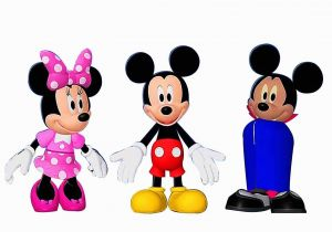 Mickey Mouse Printable Coloring Pages Mickey Mouse Printable Coloring Pages Fresh Beautiful Coloring Pages