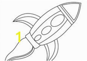 Mickey Mouse Rocket Ship Coloring Pages 40 Best Coloring Pages for Girl Images On Pinterest