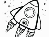 Mickey Mouse Rocket Ship Coloring Pages Rocket Ship Coloring Page Beautiful Rocket Coloring Pages Best Space