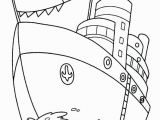 Mickey Mouse Rocket Ship Coloring Pages Rocket Ship Coloring Page Free Printable Rocket Ship Coloring Pages