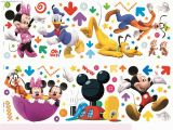 Mickey Mouse Wall Murals Uk Free Mickey Mouse Border Download Free Clip Art Free Clip Art On