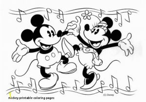 Mickeys Christmas Coloring Pages Mickey Printable Coloring Pages Disney Coloring Pages Mickey Mouse