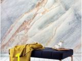 Mid Century Modern Wall Mural 13 Best Mid Century Modern Cabinets Images