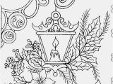 Middle School Coloring Pages Free Coloring Pages for Middle Schoolers Free Kids S Best Page