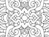 Middle School Coloring Pages Middle School Drawing at Getdrawings