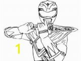 Mighty Morphin Power Ranger Coloring Pages 115 Best Power Rangers Images