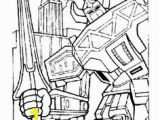 Mighty Morphin Power Ranger Coloring Pages 144 Best Power Rangers Coloring Sheets Images On Pinterest In 2018