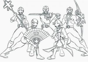 Mighty Morphin Power Ranger Coloring Pages 19 Luxury Power Rangers Dino Charge Coloring Pages