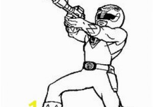 Mighty Morphin Power Ranger Coloring Pages 94 Best Mighty Morphin Power Rangers Images On Pinterest