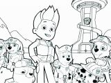 Mighty Pups Free Coloring Pages Printable Coloring Pages Paw Patrol – Pusat Hobi