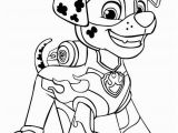 Mighty Pups Paw Patrol Coloring Pages Kids N Fun