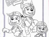 Mighty Pups Paw Patrol Coloring Pages Learning is Fun Nickelodeon Paw Patrol Mighty Pups