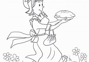 Mighty Raju Coloring Pages Guaranteed James and the Giant Peach Coloring 5141 Unknown