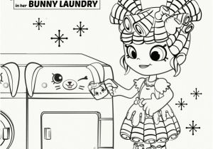 Mighty Raju Coloring Pages Luxury Modest Grossery Gang Coloring Pages Printable 6354 Unknown