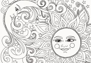 Mighty Raju Coloring Pages Printable Mandala Coloring Pages Luxury Mandala Coloring Pages