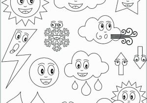 Mighty Raju Coloring Pages Windy Day Coloring Pages Windy Day Coloring Pages Windy Day Coloring