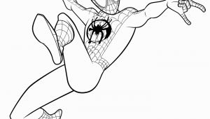 Miles Morales Spiderman Coloring Pages New Coloring Pages Gdfybbs Spider Girl Man Miles Morales