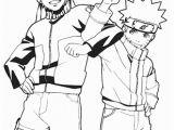 Minato Namikaze Coloring Pages Aneka Gambar Mewarnai 10 Gambar Mewarnai Naruto Untuk Anak