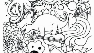 Mindfulness Coloring Pages for Kids Awesome Printable Mindful Coloring Pages – Hivideoshowfo