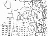 Mindfulness Coloring Pages for Kids Mindfulness Coloring Pages Kids