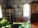 Minecraft Bedroom Wall Mural Diy Minecraft Bedroom Shadowbinders