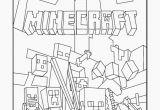 Minecraft Coloring Pages Free 47 Neu Lego Minecraft Ausmalbilder Beste Malvorlage