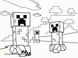 Minecraft Coloring Pages Free Coloriage De Minecraft Creeper Awesome Cat Coloring Pages Free